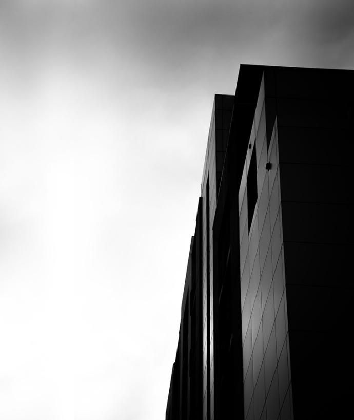 post-black-building4