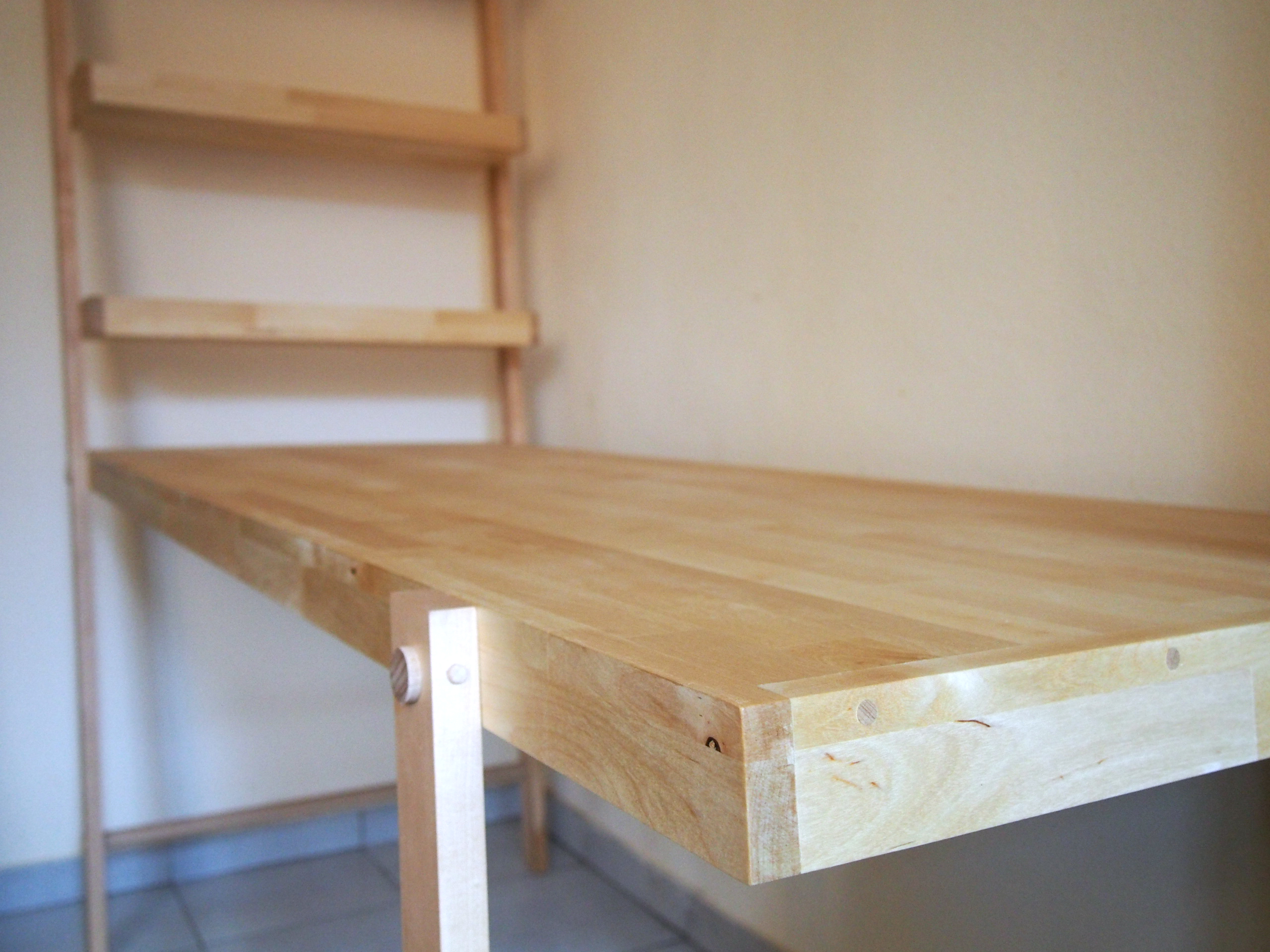 Superstrate architecture dintérieur et fabrication meuble sur